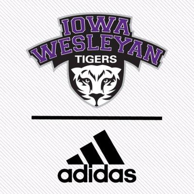 Iowa Wesleyan Tigers Iwtigers Twitter