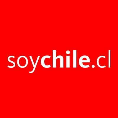 soychile.cl (@soychilecl)   Twitter