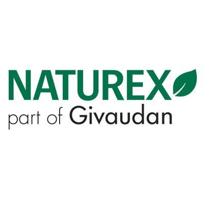 @naturexgroup