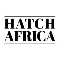 HatchAfrica