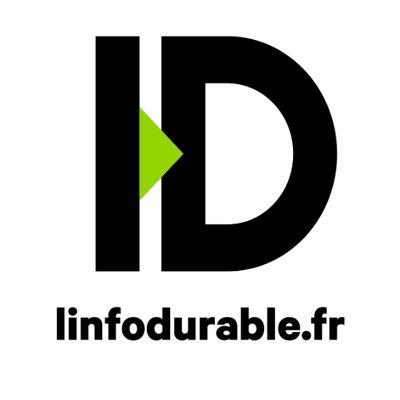 id_linfodurable