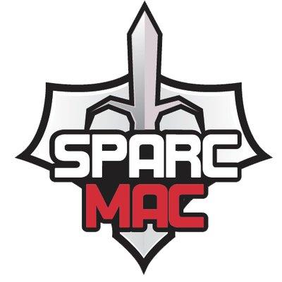 Sparc Mac (@SparcmacLive) | Twitter