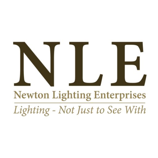Newton Lighting Enterprises