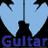Guitar Top Review