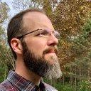 Aaron Douglas - @astralbodies - Twitter