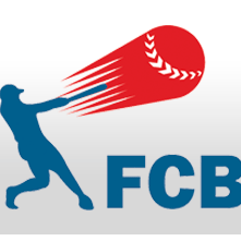 Resultado de imagen para Federación Cubana de Béisbol