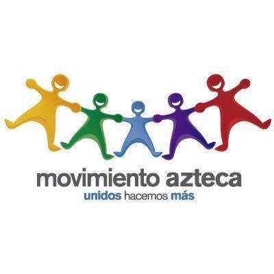 @movazteca