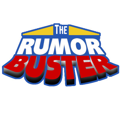 The Rumor Buster (@therumorbuster)
