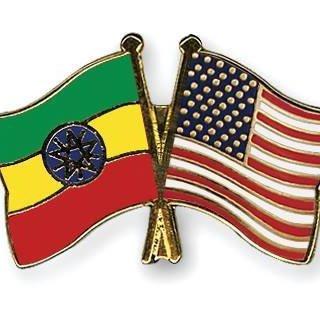 Ethiopian Embassy US on Twitter: