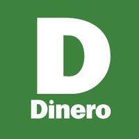 Revista Dinero