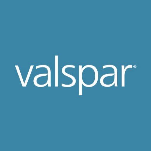 @Valspar