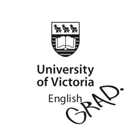 UVic English Grad  Program (@UVicEnglGrad)   Twitter