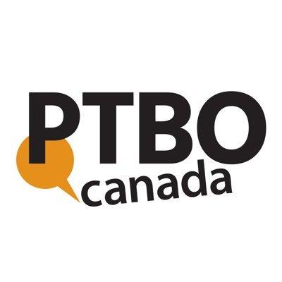 Ptbo_Canada