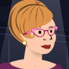 Kate Lenox Profile