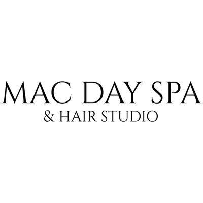 Oxy Day Spa & Beauty Miskolc