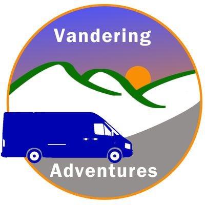 Vandering Adventures