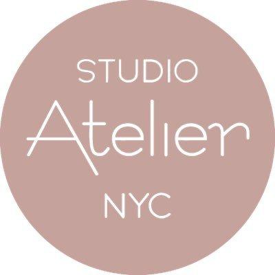 Studio Atelier NYC