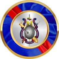 Ejército Bolivariano