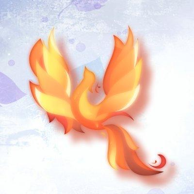 Phoenixsigns Phoenixsignsrbx Twitter