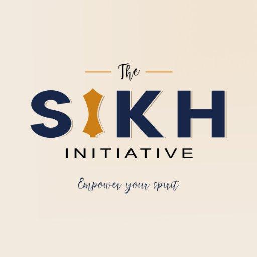 The Sikh Initiative (@sikhinitiative) | טוויטר