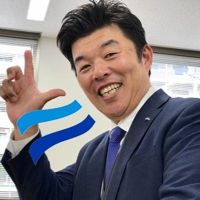イワサキ経営@沼津の会計事務所...