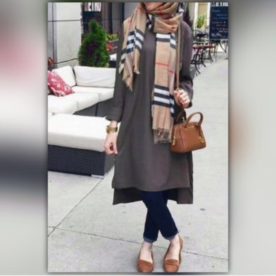 Abaya Khan on Twitter:
