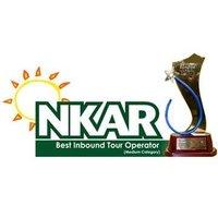 Nkar Travels & Tours
