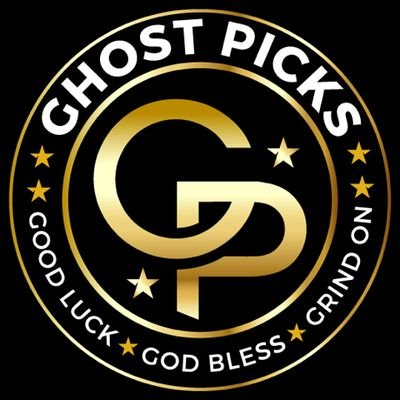 Ghost Picks Jimmy On Twitter Well Hello 20 7 Run 99 Bucks Get