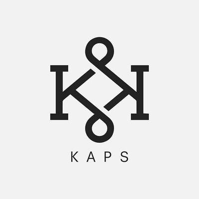 @Kaps_MDL