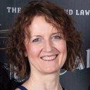 Lesley Smith PhD - @LesleyLesleys - Twitter