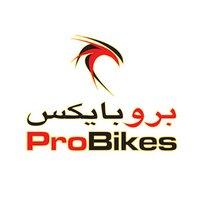 ProBikesDubai