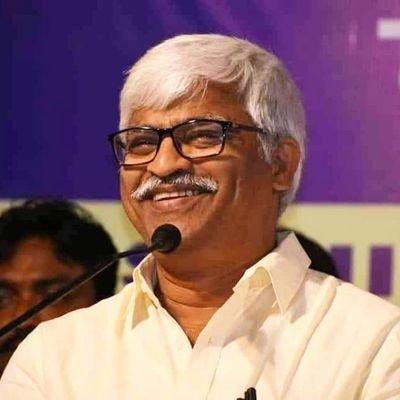 Dr.Sujan Chakraborty