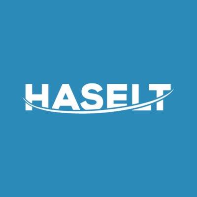 @HASELT