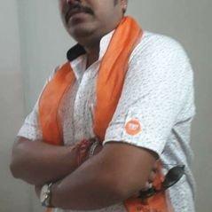 @Bhikharampraja7