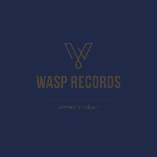 Wasp Records on Twitter: