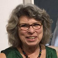 Linda Kasmaty (@kasmaty) Twitter profile photo
