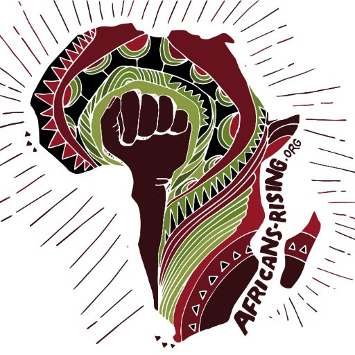 Africans Rising