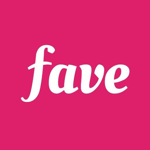 @faveid