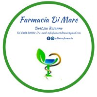 Farmacia Di Mare Dott.ssa Rosanna