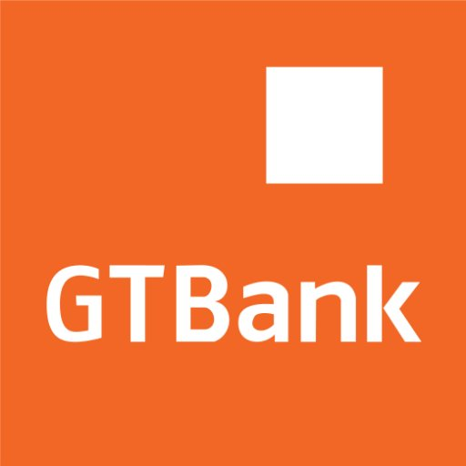 @GTBankGhana