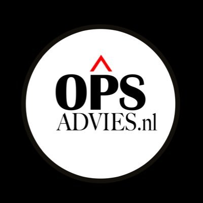 Image result for ops advies
