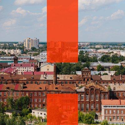 Штаб Навального в Иванове
