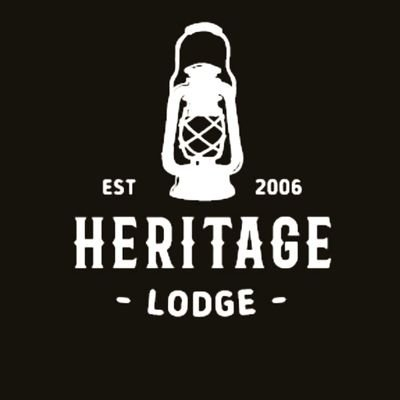@heritagelodgeug