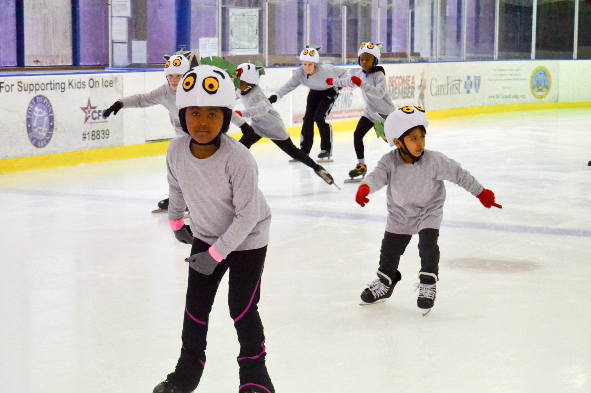 6f295460009 Friends of Fort Dupont Ice Arena ( FriendsofFDIA)