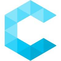 cubictube_com