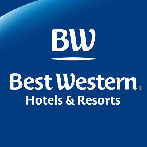 Best Western GB