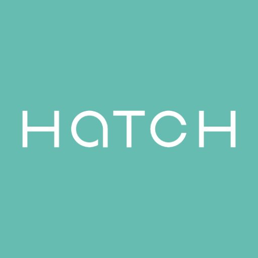 @HiHatch