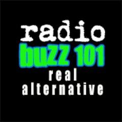 Radio Buzz 101  ☮