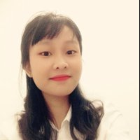 thuthao15421060