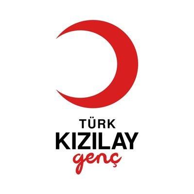 Genç Kızılay Inönü At Genckizilayinu Twitter